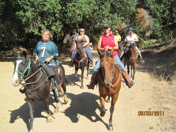 607_SCCHA_Costa_2011_trail_ride.JPG